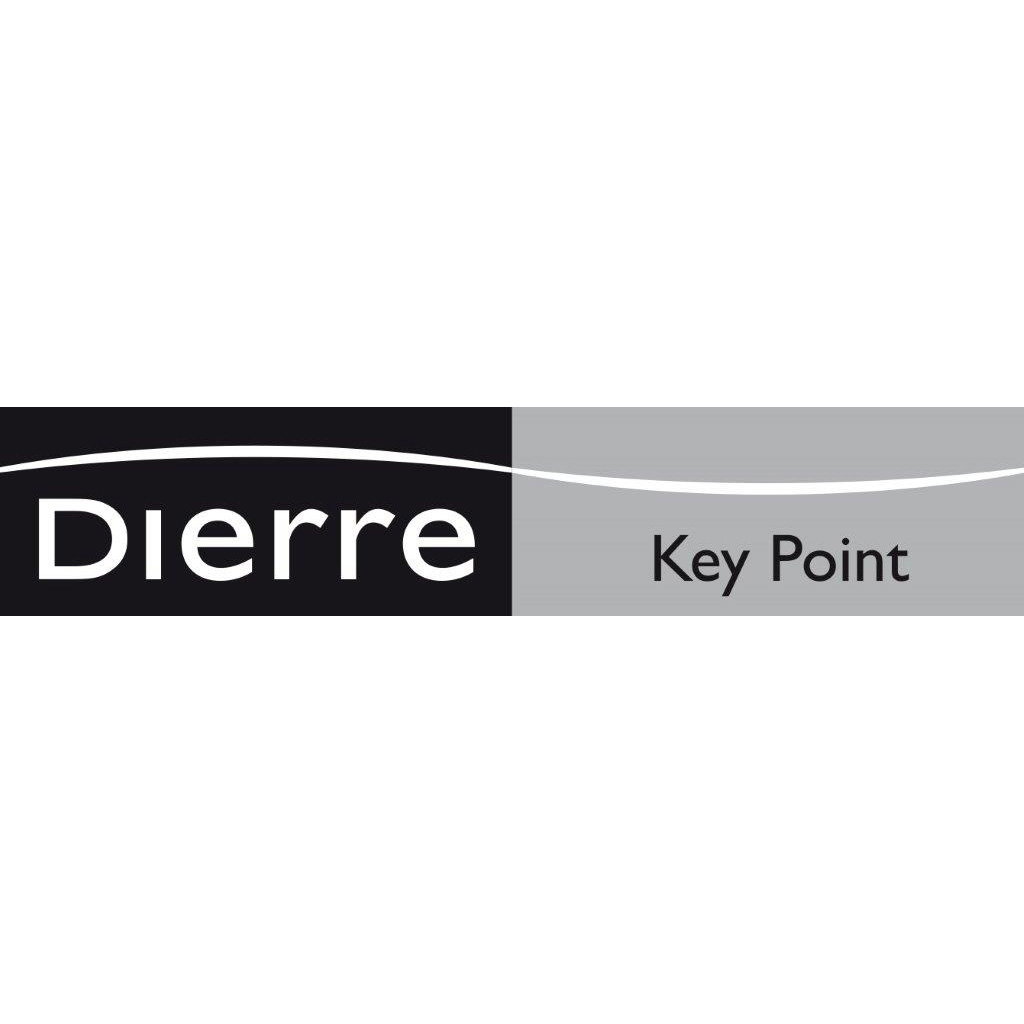 Dierre Key Point